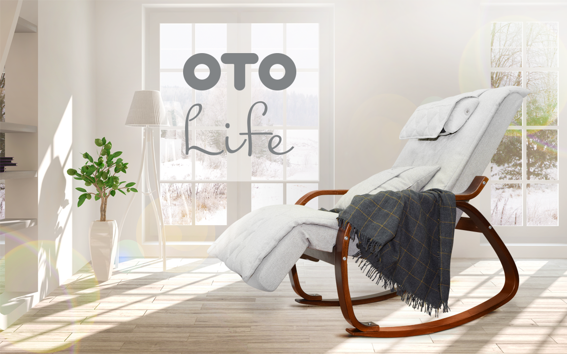 OTO LIFE banner 1.png