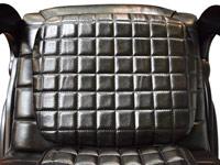 Накидка сиденья массажного кресла EGO